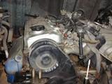 Kонтрактный двигатель Мitsubishi Space Wagon 4G63, 4G93, 4D68, 4G69 mivec за 250 000 тг. в Алматы – фото 3