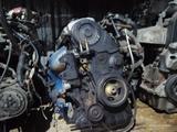 Kонтрактный двигатель Мitsubishi Space Wagon 4G63, 4G93, 4D68, 4G69 mivec за 250 000 тг. в Алматы – фото 4