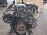 Kонтрактный двигатель Мitsubishi Space Wagon 4G63, 4G93, 4D68, 4G69 mivec за 250 000 тг. в Алматы – фото 2