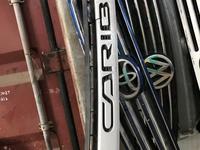 Toyota carib рашотка за 5 000 тг. в Алматы
