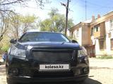 Chevrolet Cruze 2011 года за 3 700 000 тг. в Жезказган – фото 3