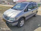 Opel Zafira 2000 года за 2 000 000 тг. в Актобе