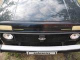 ВАЗ (Lada) 2121 Нива 2011 года за 1 450 000 тг. в Петропавловск