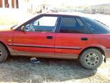 Toyota Corolla 1990 года за 650 000 тг. в Усть-Каменогорск – фото 2