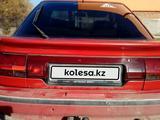 Toyota Corolla 1990 года за 650 000 тг. в Усть-Каменогорск – фото 5