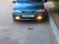 ВАЗ (Lada) 2114 (хэтчбек) 2008 года за 1 600 000 тг. в Караганда
