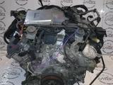 Двигатель мерседес w220 м113 Mercedes m113 s500 за 300 000 тг. в Семей – фото 4