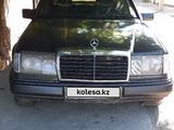 Mercedes-Benz E 300 1992 года за 1 200 000 тг. в Шымкент – фото 2