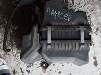 Корпус воздушного фильтра за 20 000 тг. в Алматы