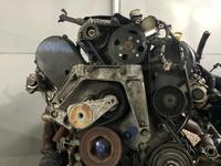 Двигатель на Land Rover за 66 000 тг. в Алматы