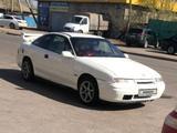 Opel Calibra 1992 года за 450 000 тг. в Нур-Султан (Астана)