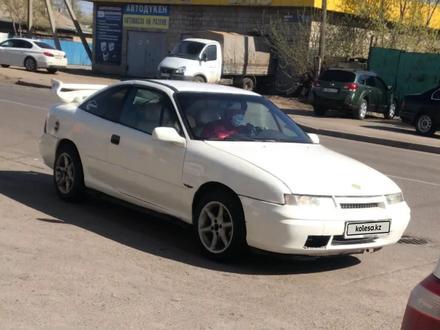 Opel Calibra 1992 года за 350 000 тг. в Нур-Султан (Астана)