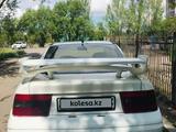 Opel Calibra 1992 года за 450 000 тг. в Нур-Султан (Астана) – фото 4