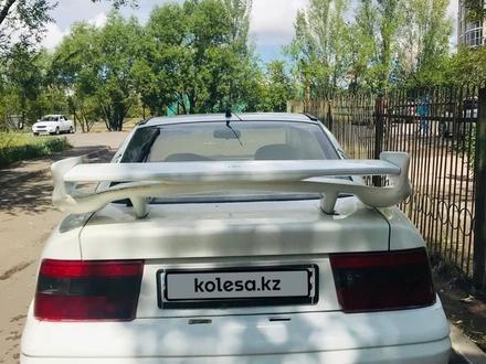 Opel Calibra 1992 года за 350 000 тг. в Нур-Султан (Астана) – фото 4