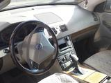 Volvo XC90 2004 года за 3 900 000 тг. в Павлодар – фото 5