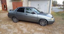 ВАЗ (Lada) 2110 (седан) 2004 года за 850 000 тг. в Уральск