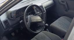 ВАЗ (Lada) 2110 (седан) 2004 года за 850 000 тг. в Уральск – фото 5