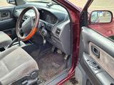 Mitsubishi Chariot 1996 года за 1 100 000 тг. в Караганда – фото 4