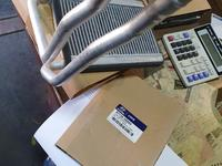 Радиатор печки Kia Optima III 2010-2015 за 18 000 тг. в Караганда