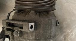 Двигатель за 120 000 тг. в Алматы – фото 4