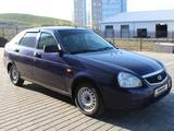 ВАЗ (Lada) 2170 (седан) 2015 года за 1 850 000 тг. в Усть-Каменогорск – фото 5