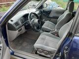 Subaru Forester 2001 года за 3 000 000 тг. в Алматы – фото 3