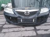 Ноускат Mazda 6 за 10 000 тг. в Караганда
