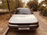 Mitsubishi Galant 1990 года за 1 450 000 тг. в Шымкент