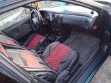 Subaru Legacy 1997 года за 1 700 000 тг. в Семей