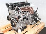 Контрактные двигатели из Японий на Тойоту 2AZ-FE 2.4 за 435 000 тг. в Алматы