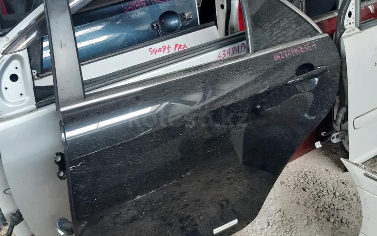 Дверь Toyota Camry 45 за 50 000 тг. в Кызылорда