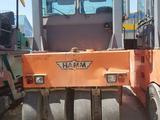 HAMM  GRW 18 2011 года за 18 000 000 тг. в Каскелен – фото 5