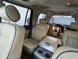 Lincoln Navigator 2005 года за 5 700 000 тг. в Алматы – фото 3