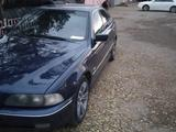 BMW 528 1996 года за 2 800 000 тг. в Павлодар – фото 2
