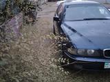 BMW 528 1996 года за 2 800 000 тг. в Павлодар – фото 4
