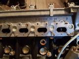 Блок двигателя комплект за 11 111 тг. в Петропавловск – фото 2