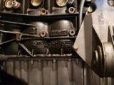 Блок двигателя комплект за 11 111 тг. в Петропавловск – фото 3