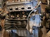 Блок двигателя комплект за 11 111 тг. в Петропавловск – фото 4