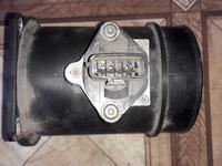 Валиометр (датчик расхода воздуха) на Subaru Forester, v2.0, EJ20 не… за 15 000 тг. в Караганда