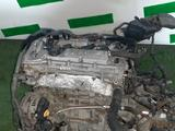 Двигатель на Toyota Camry 45 2.5 (2AR) за 550 000 тг. в Караганда – фото 3