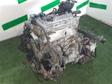 Двигатель на Toyota Camry 45 2.5 (2AR) за 550 000 тг. в Караганда – фото 4