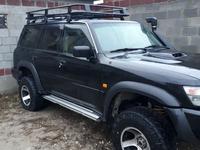 Багажник за 100 000 тг. в Алматы