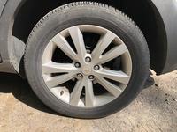 Японская летняя резина Dunlop spsport, подходит на Chevrolet, Lexus, Toyota за 130 000 тг. в Алматы