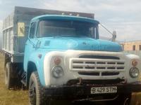 ЗиЛ  130 сельхозник 1989 года за 2 000 000 тг. в Алматы