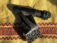 Форсунки омывателя фар KIA Sorento за 15 000 тг. в Нур-Султан (Астана)