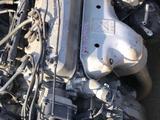 F22b Контрактный двигатель за 250 000 тг. в Нур-Султан (Астана)