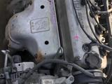 F22b Контрактный двигатель за 250 000 тг. в Нур-Султан (Астана) – фото 2