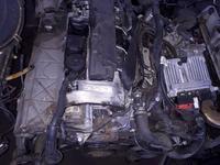 Двигатель за 222 222 тг. в Тараз