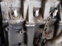 Двигатель 1.5 за 95 000 тг. в Караганда