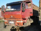 Howo 2007 года за 4 000 000 тг. в Караганда – фото 3